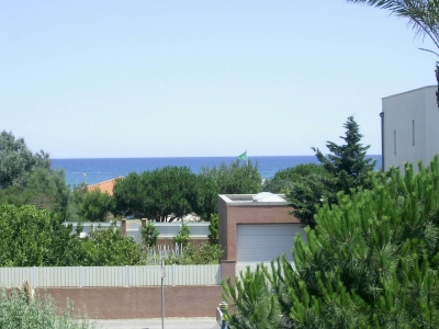 appartement location de vacances SAINT CYPRIEN PLAGE